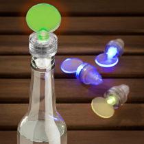 Blancheporte LED uzáver na fľaše