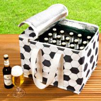 Blancheporte Chladiaca taška pre nápojovú prepravku
