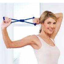 Blancheporte 4-dielna fitness-súprava
