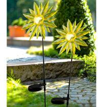 Blancheporte Solárna slnečnica