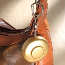 Blancheporte Alarm do kabelky