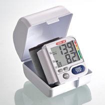 Blancheporte Merač krvného tlaku