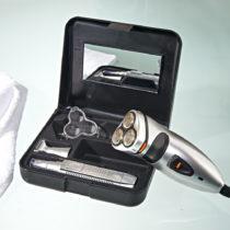 Blancheporte Elektrický holiaci strojček