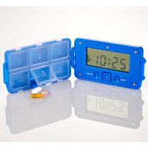 Blancheporte Elektronická škatuľka na lieky