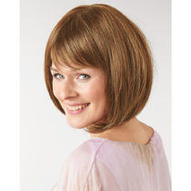 "Blancheporte Parochňa ""Gabi"", tmavá blond tmavá blond"