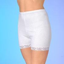 Blancheporte Inkontinenčné nohavičky 36/38