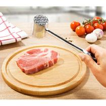 Blancheporte Palička na mäso