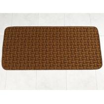 Blancheporte Kuchynský koberec 54x115cm