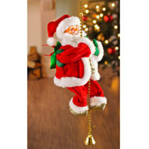 Blancheporte Šplhajúci sa Santa Claus