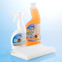 """Blancheporte Koncentrát na čistenie """"Pomaranč"""" 650 ml"""
