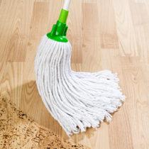 Blancheporte Nástavec na mop pre laminát