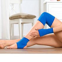 Blancheporte Bandáž na koleno M