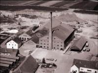 creaton-wertingen-1884