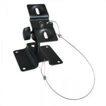 LUA Univerzálny nástenný držiak na reproduktory, nosnosť 15 kg,