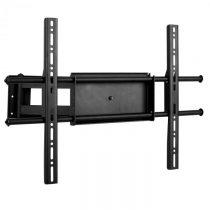 LUA PLB-WA8, natočiteľný LCD TV držiak na stenu 180°, <50 kg, <127 cm