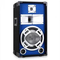 Reproduktor Skytec, 25 cm(10'') subwoofer, LED-effekt 400 W