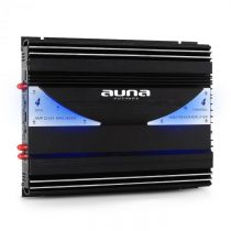 4-kanálový auto zosilňovač Auna AMP-CH04 2800 W