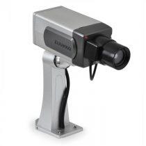 OneConcept Duramaxx Guardian, bezpečnostná kamera, atrapa, falošný model