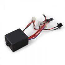 Electronic-Star Controller, náhradný diel pre produkt 10002075
