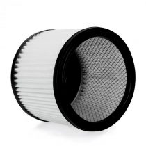Klarstein Náhradný HEPA filter pre vysávač IVC-50