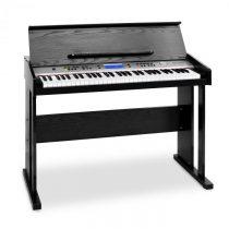 SCHUBERT Carnegy-61, elektronický klavír, 61 klávesov, MIDI