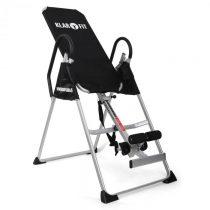 Klarfit Relax Zone Basic, inverzná lavica, nosnost do 135 kg