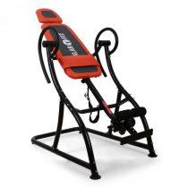 Inverzná lavica Klarfit Relax Zone Comfort, nosnosť 150 kg
