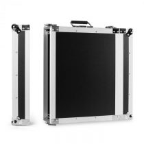 "FrontStage SC-R2U, 19"", rackový case, box, 2U"