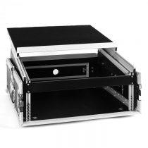 "FrontStage SC-MLT4U, rack case, kufor, 19"", 6 U"