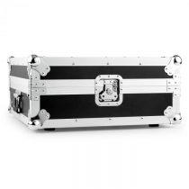 """FrontStage Pro Mixer case, kufor, 19"""", 7 U, 2 U, 6 U"""