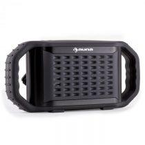 Auna Poolboy, bluetooth reproduktor, čierny, USB, AUX