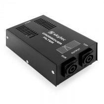 Skytec STP-1, 1000 W, pasívna frekvenčná výhybka