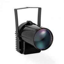 Ibiza LEDSPOT5-WH, LED bodový reflektor, 5 W, CREE LED
