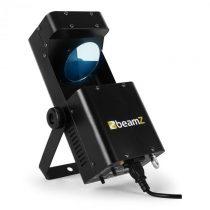 Beamz Wildflower, 20 W, stroj pre svetelné efekty, skener