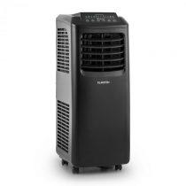 Klarstein Pure Blizzard 3 2G, mobilná klimatizácia 3 v 1, ventilátor, odvlhčovač vzduchu, 808 W/7000...