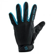 Capital Sports Nice Touch BM, športové rukavice, tréningové rukavice, M, syntetická koža