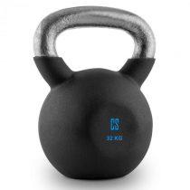 Capital Sports V-ket 32, 32kg, činka kettlebell, guľové závažie