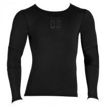 Capital Sports Beforce, kompresné tričko, funkčná bielizeň, muži, veľkosť XL