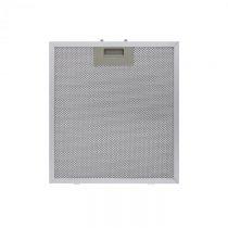 Klarstein AL-Filter 4855, náhradný filter tuku, vymeniteľné príslušenstvo