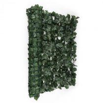 Blumfeldt Fency Dark Ivy, plot na ochranu pred pozorovaním, ochrana pred vetrom, 300 x 100 cm, brečt...