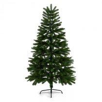 OneConcept Rothenburg180, 180 cm, umelý vianočný stromček, 617 vetvičiek