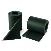 Blumfeldt Pureview, ochrana pred pozorovaním, PVC, 2 rolky, 35 mm x 19 cm, 60 svoriek, zelená