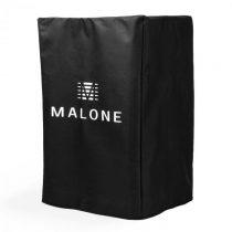 """Malone PA Cover Bag 12, 30 cm (12""""), ochranný obal na PA reproduktor, kryt, nylon"""