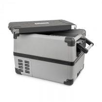 Klarstein Survivor 35, prenosná chladnička, mraznička, 35 l, -22 až 10 °C, striedavý/jednosmerný prú...