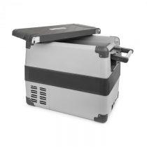 Klarstein Survivor 50, prenosná chladnička, mraznička, 50 l, -22 až 10 °C, striedavý/jednosmerný prú...