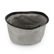 Klarstein Náhradný prachový filter pre vysávač Reinraum Prima, príslušenstvo, Ø 30 cm