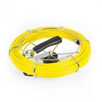 40m Cable náhradný kábel, 40 metrov, káblový kotúč k zariadeniu DURAMAXX Inspex 4000