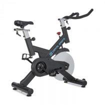 Capital Sports Radical Arc X18 Indoor Bike stacionárny bicykel, 18kg, zotrvačník, remeňový pohon, do...