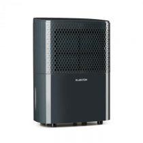 Klarstein DryFy 10, odvlhčovač vzduchu, 240 W, 10 l/24 h, 100 m³/h, 15 - 20 m², DrySelect, 40 dB, si...
