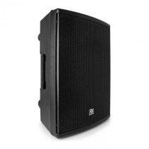 "Power Dynamics PD412P, pasívny reproduktor, 1200 W peak, 12"" woofer, 1.3"" tweeter"